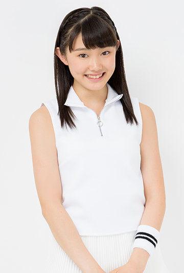 f:id:me-me-koyagi:20160813180415j:plain