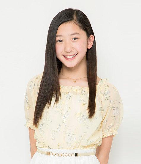 f:id:me-me-koyagi:20160813180448j:plain