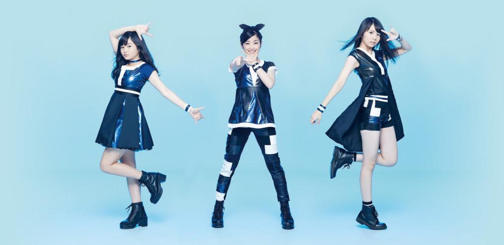 f:id:me-me-koyagi:20161030013201j:plain