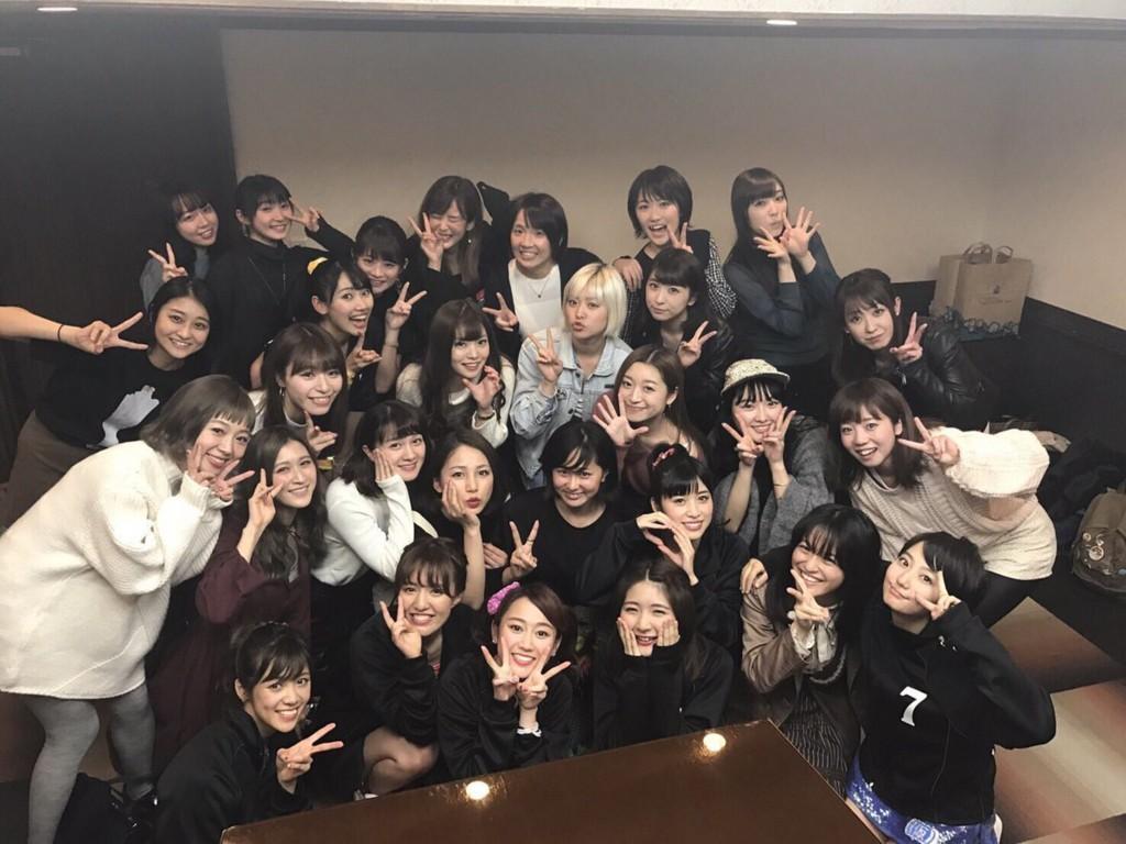 f:id:me-me-koyagi:20161109192222j:plain
