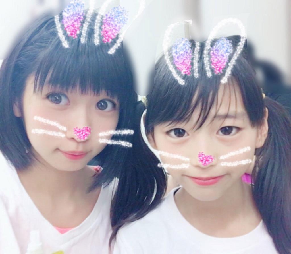 f:id:me-me-koyagi:20161230144729j:plain