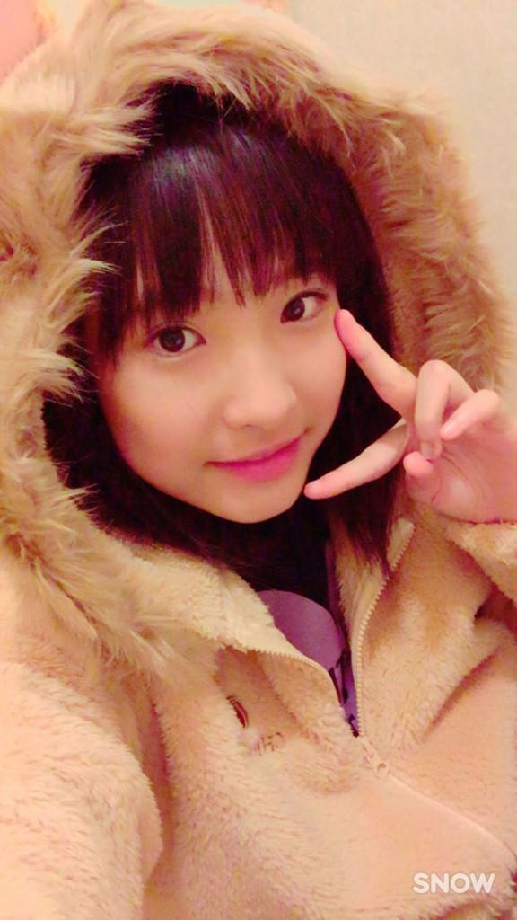 f:id:me-me-koyagi:20170129221239j:plain