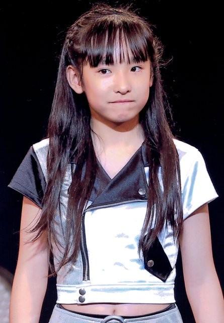 f:id:me-me-koyagi:20170129221452j:plain