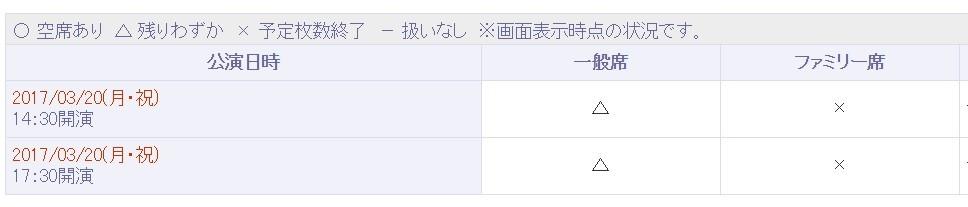 f:id:me-me-koyagi:20170311015302j:plain