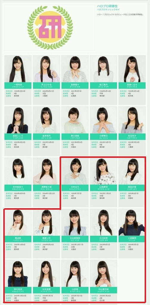 f:id:me-me-koyagi:20170420011755j:plain