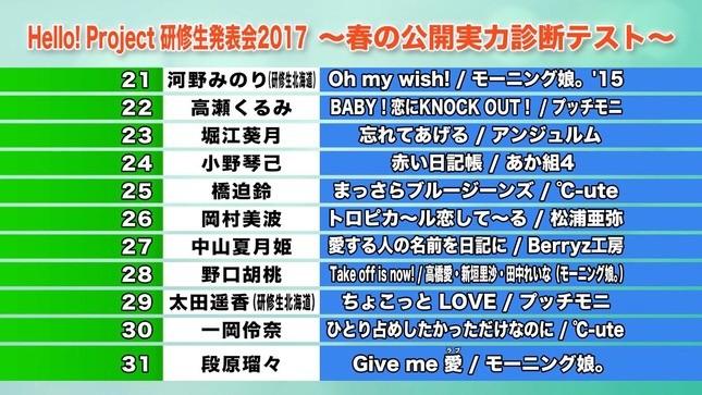 f:id:me-me-koyagi:20170428203602j:plain