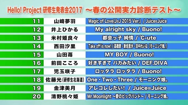 f:id:me-me-koyagi:20170428203612j:plain
