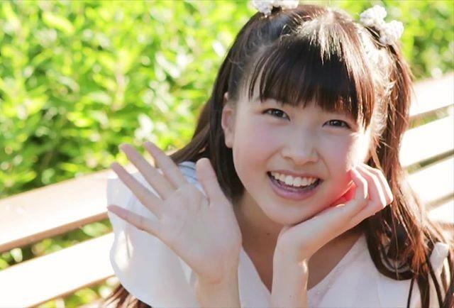 f:id:me-me-koyagi:20170909154935j:plain