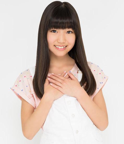 f:id:me-me-koyagi:20170909154957j:plain