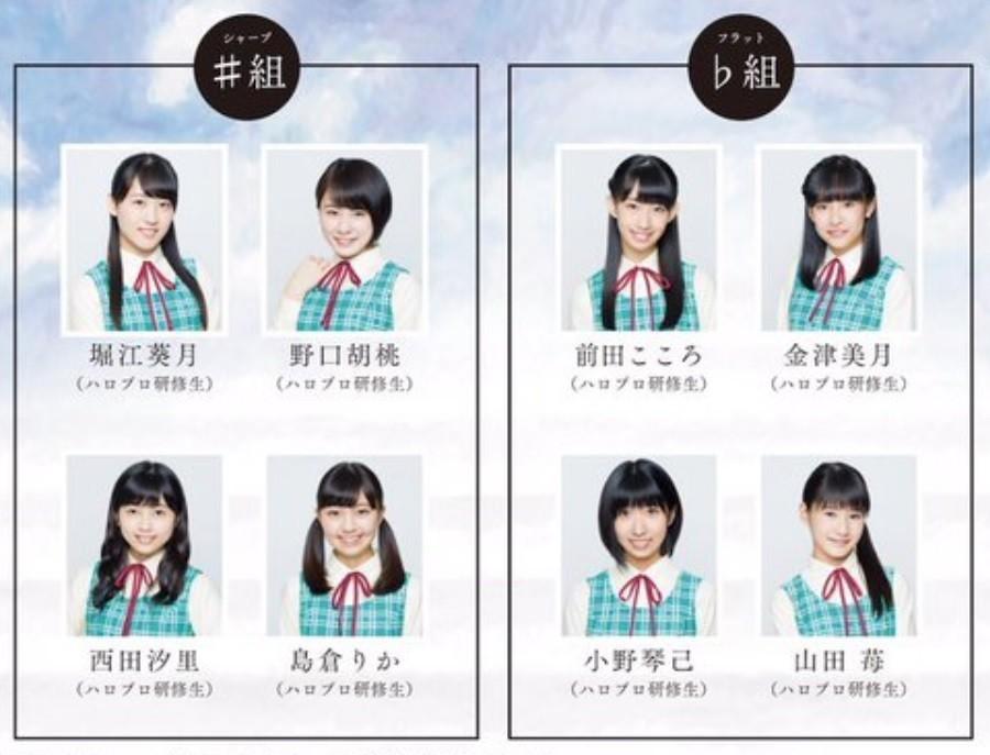 f:id:me-me-koyagi:20171007082105j:plain