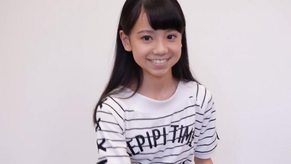f:id:me-me-koyagi:20171015015400j:plain