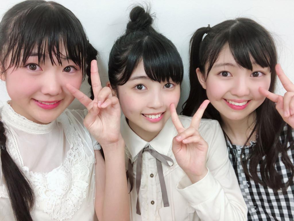 f:id:me-me-koyagi:20180613003348j:plain