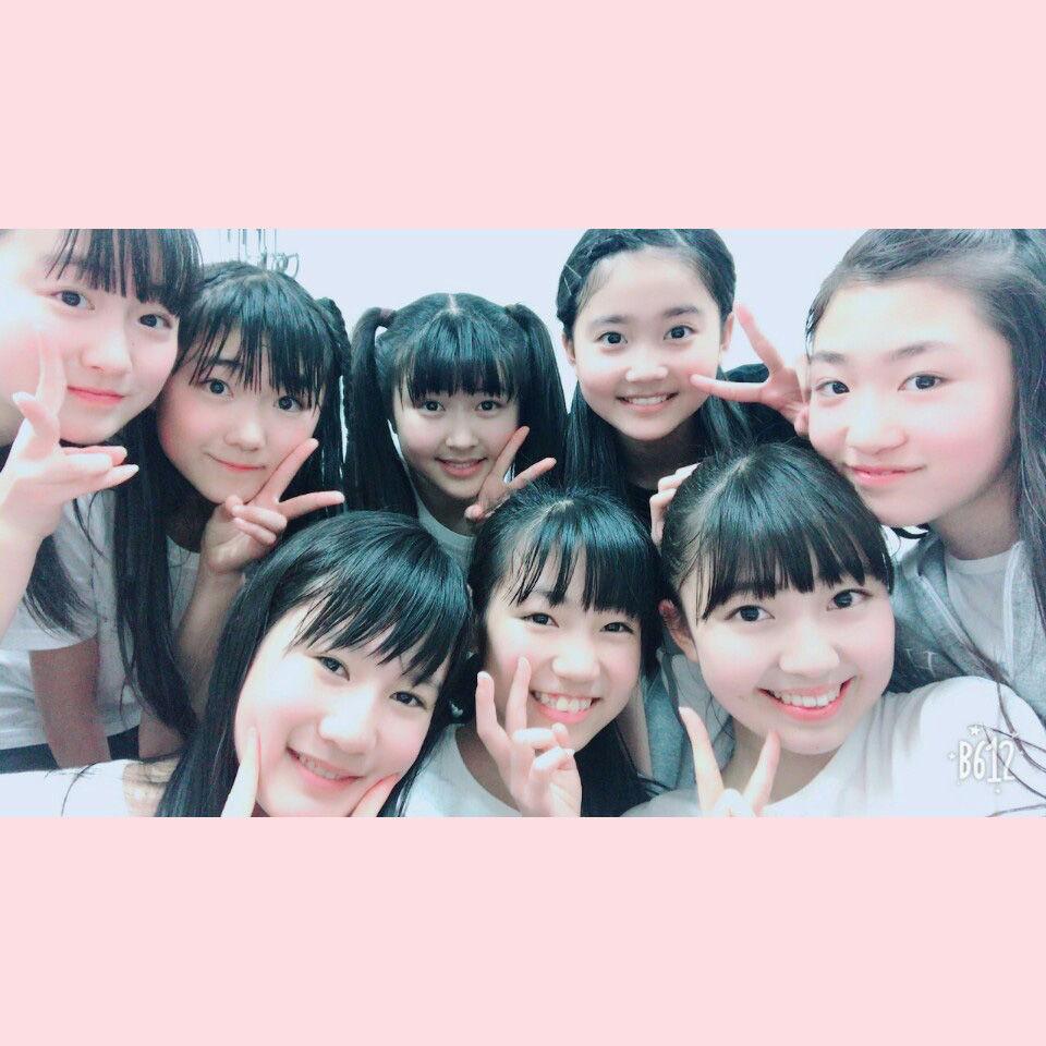 f:id:me-me-koyagi:20180625234821j:plain