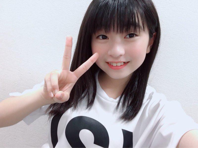 f:id:me-me-koyagi:20180710005243j:plain
