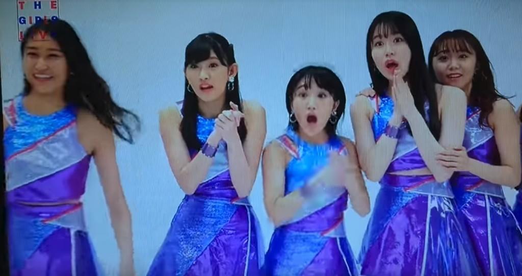 f:id:me-me-koyagi:20181121001705j:plain