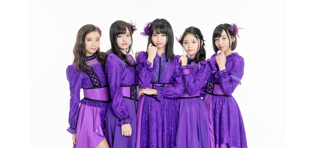 f:id:me-me-koyagi:20181128195216j:plain