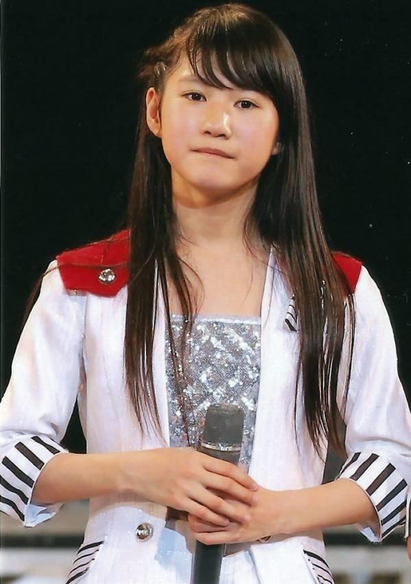 f:id:me-me-koyagi:20190202192812j:plain