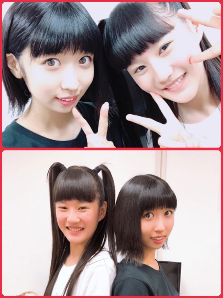 f:id:me-me-koyagi:20190202203941j:plain