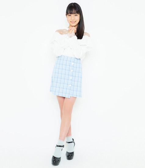 f:id:me-me-koyagi:20190614171140j:plain