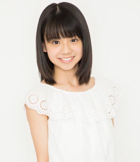 f:id:me-me-koyagi:20190615162012j:plain