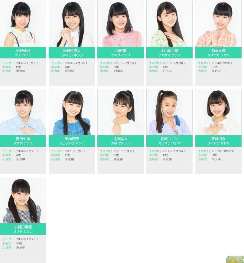 f:id:me-me-koyagi:20190713000824j:plain