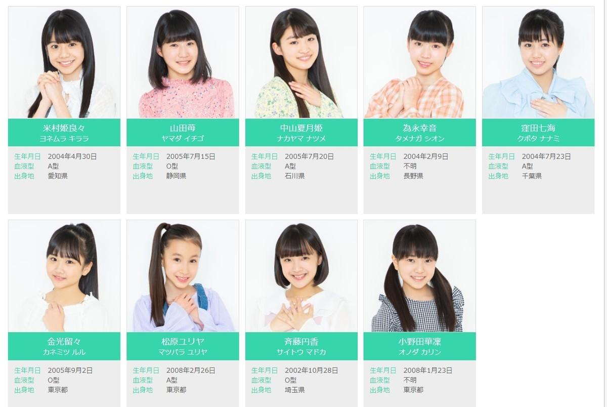 f:id:me-me-koyagi:20190726210226j:plain