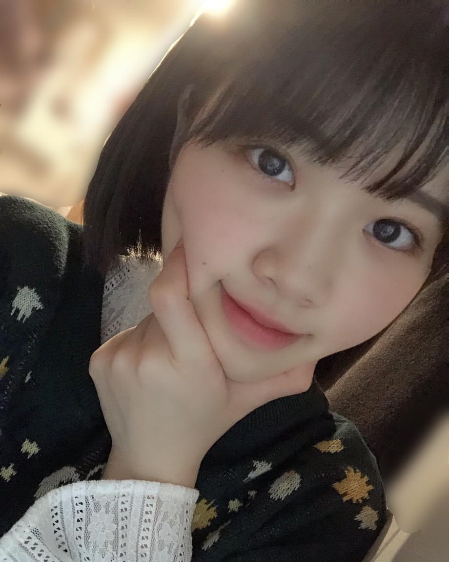 f:id:me-me-koyagi:20190816231804j:plain