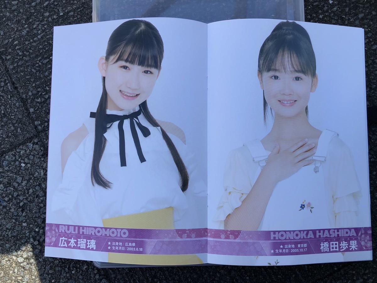 f:id:me-me-koyagi:20190908202419j:plain