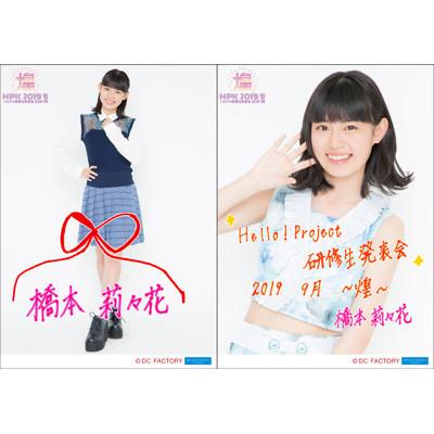 f:id:me-me-koyagi:20190908203137j:plain