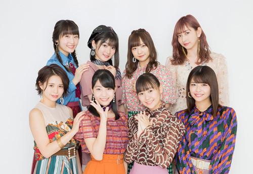 f:id:me-me-koyagi:20191201100616j:plain