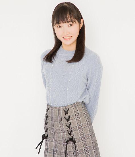 f:id:me-me-koyagi:20191209202147j:plain