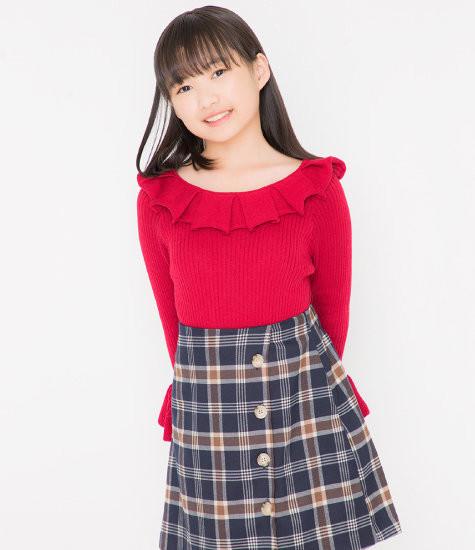 f:id:me-me-koyagi:20191209202212j:plain