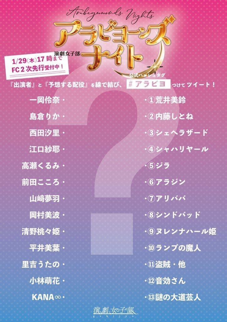 f:id:me-me-koyagi:20200122235940j:plain