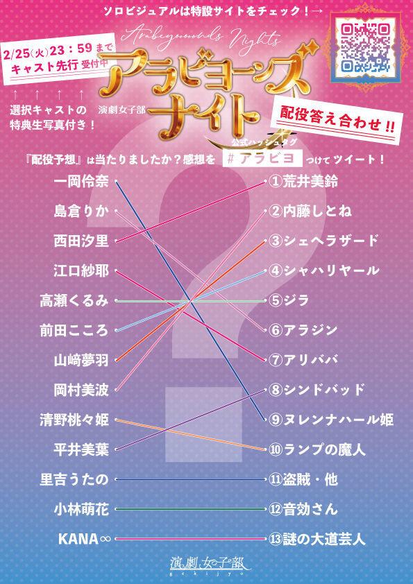f:id:me-me-koyagi:20200218002101j:plain