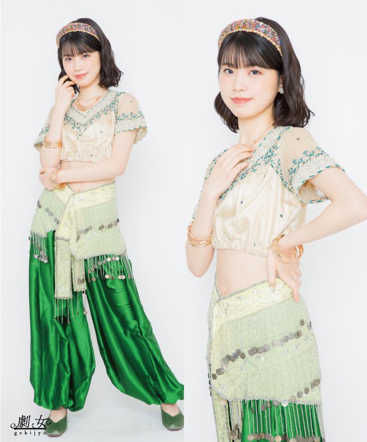 f:id:me-me-koyagi:20200218011955j:plain