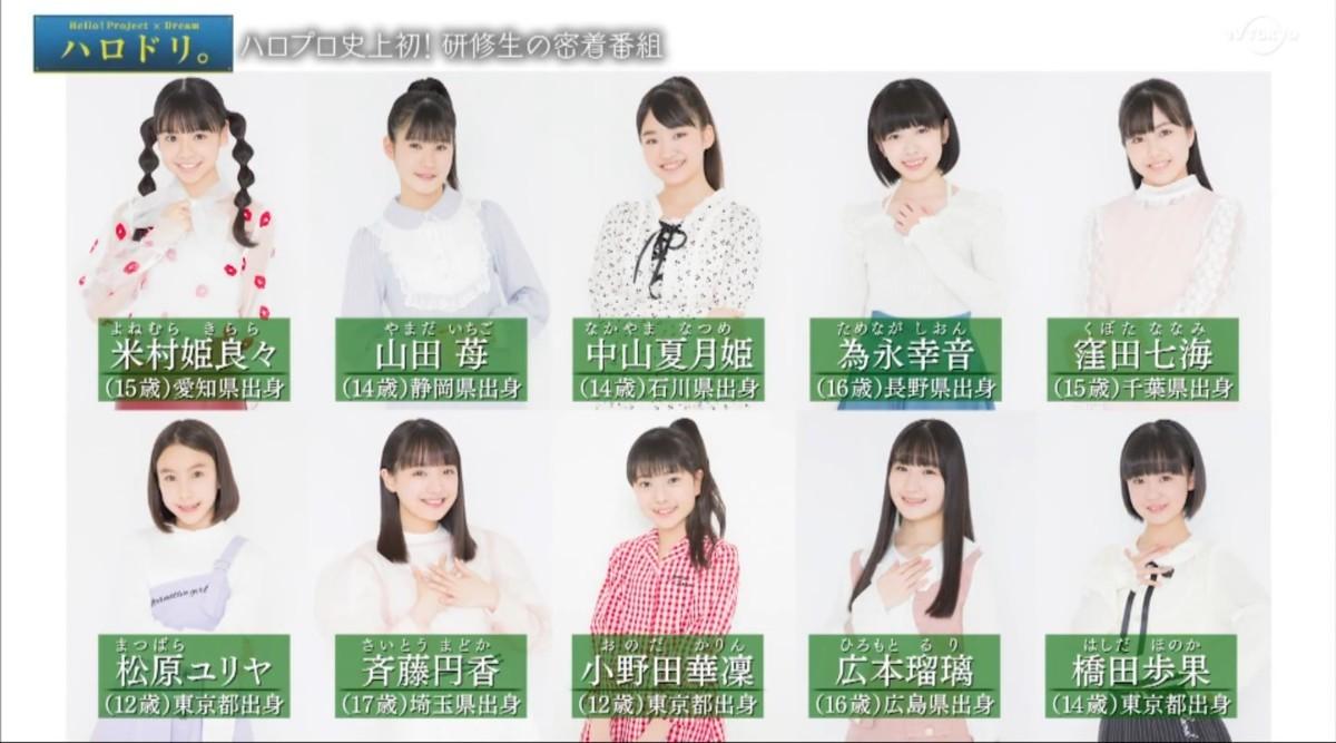 f:id:me-me-koyagi:20200415124328j:plain