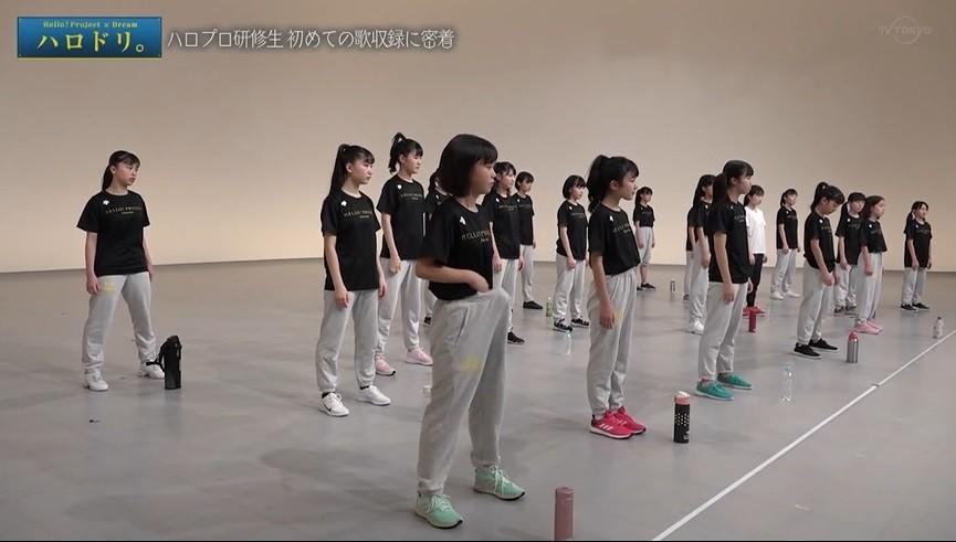 f:id:me-me-koyagi:20200416150851j:plain