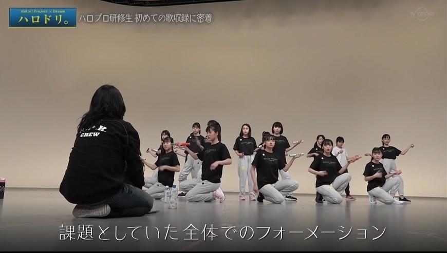 f:id:me-me-koyagi:20200416151013j:plain
