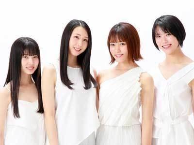 f:id:me-me-koyagi:20200417123811j:plain