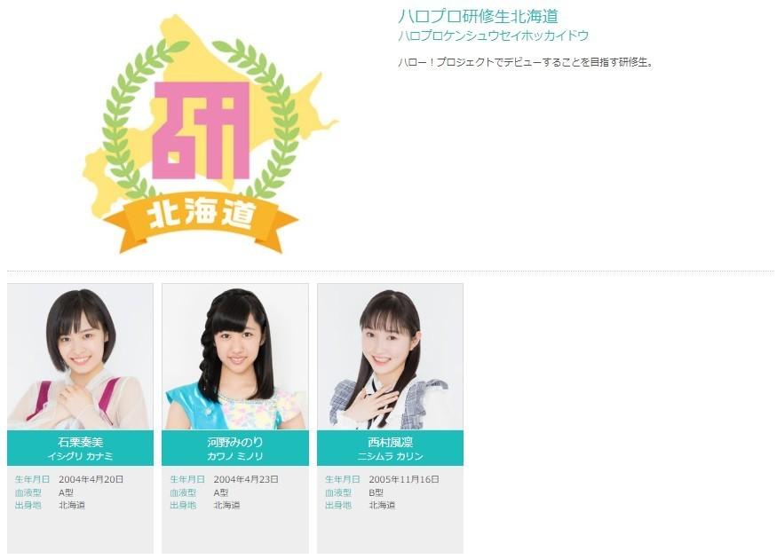 f:id:me-me-koyagi:20200420103246j:plain