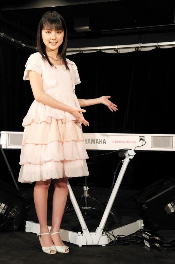 f:id:me-me-koyagi:20200504010648j:plain