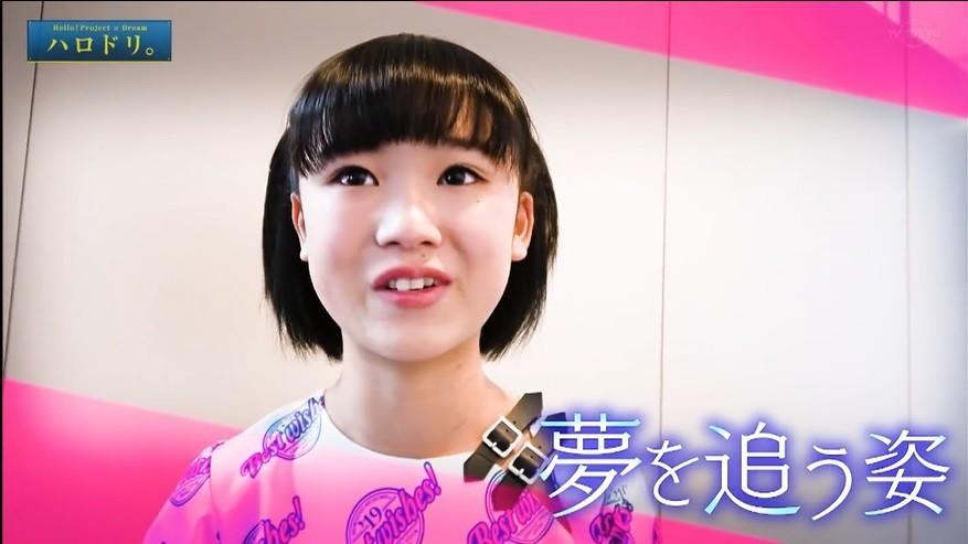 f:id:me-me-koyagi:20200507093752j:plain