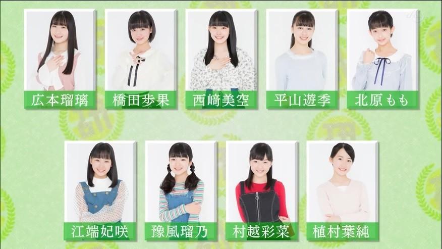 f:id:me-me-koyagi:20200507110022j:plain