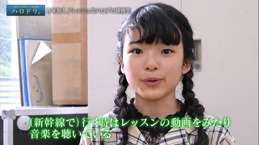 f:id:me-me-koyagi:20200508092527j:plain