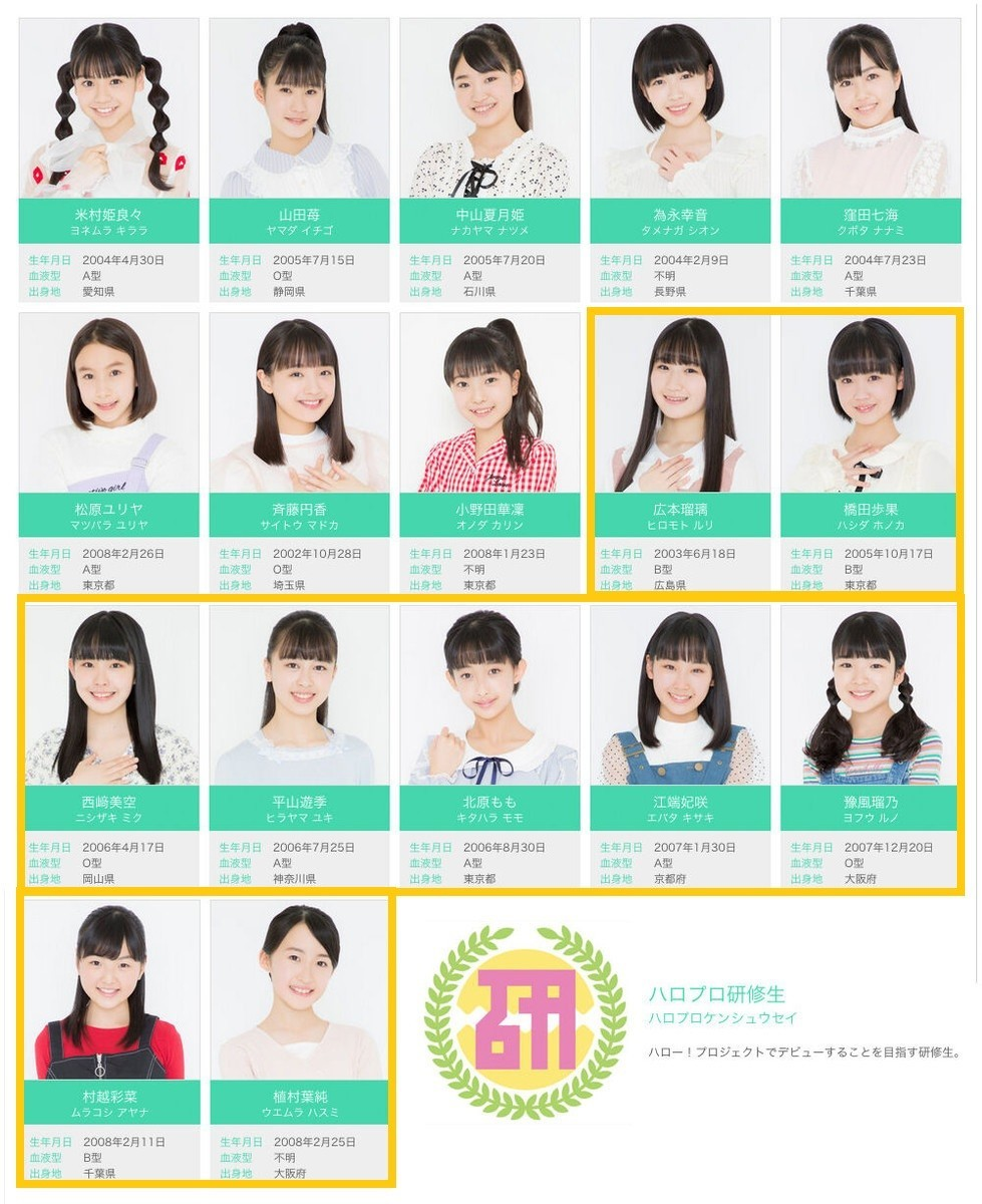 f:id:me-me-koyagi:20200508115038j:plain