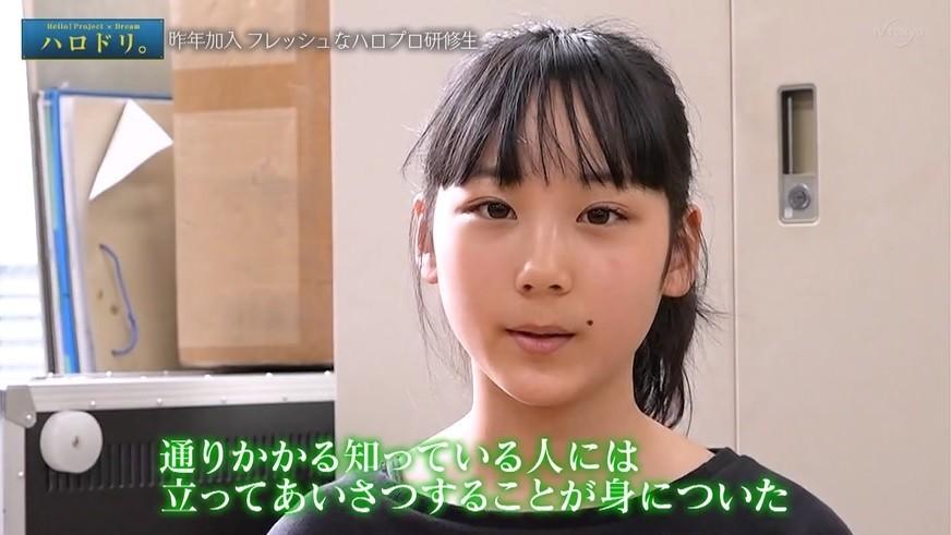 f:id:me-me-koyagi:20200508153233j:plain