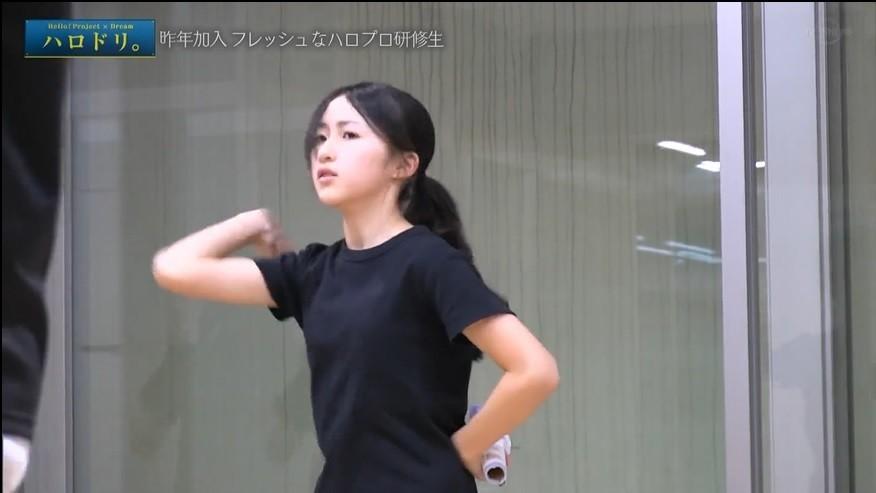 f:id:me-me-koyagi:20200508163209j:plain