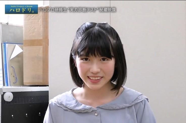 f:id:me-me-koyagi:20200513150106j:plain