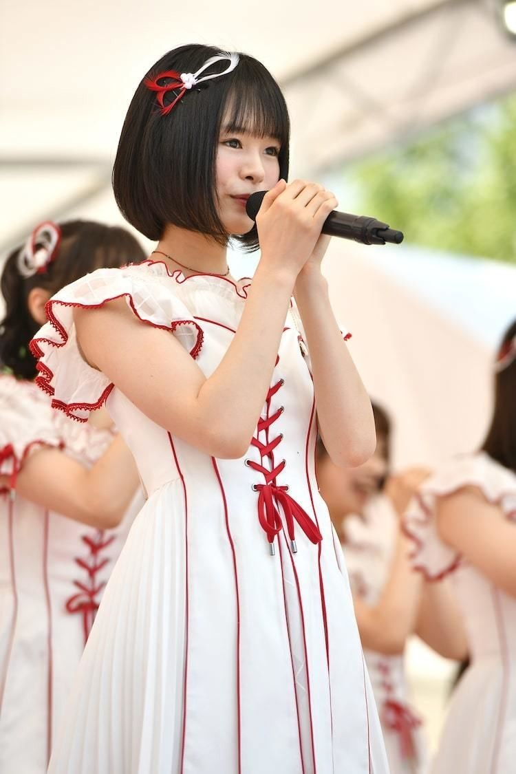 f:id:me-me-koyagi:20200519020200j:plain