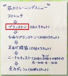 f:id:me-me-koyagi:20200519161212p:plain